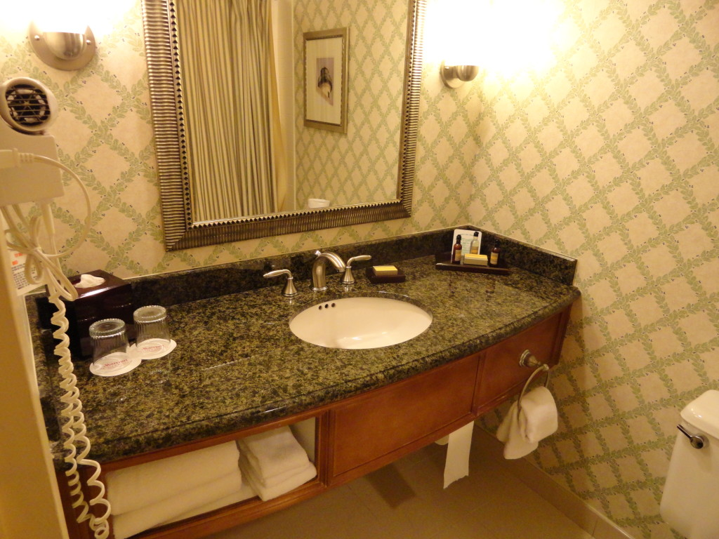 Boston_Marriott_Copley_Place_bathroom